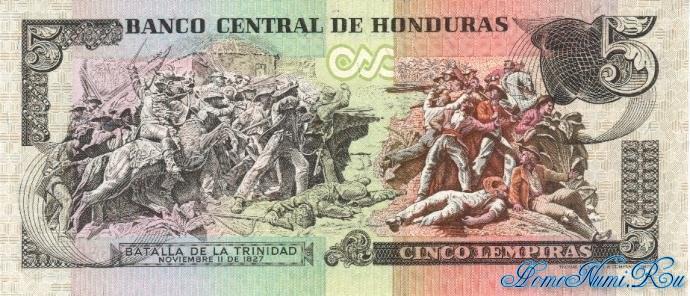http://homonumi.ru/pic/n/Honduras/P-63c-b.jpg