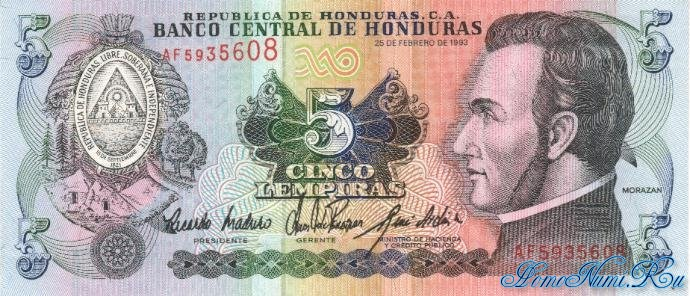 http://homonumi.ru/pic/n/Honduras/P-63c-f.jpg