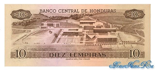 http://homonumi.ru/pic/n/Honduras/P-64a-b.jpg