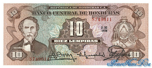 http://homonumi.ru/pic/n/Honduras/P-64a-f.jpg