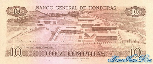 http://homonumi.ru/pic/n/Honduras/P-64b-b.jpg