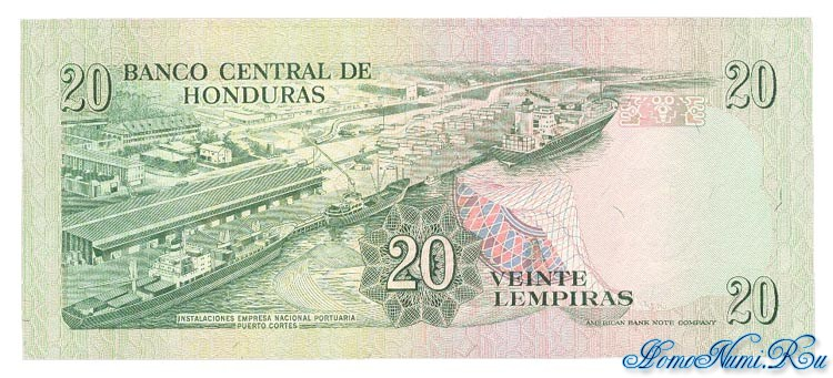 http://homonumi.ru/pic/n/Honduras/P-65a-b.jpg