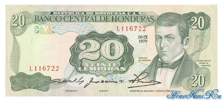 http://homonumi.ru/pic/n/Honduras/P-65a-f.jpg