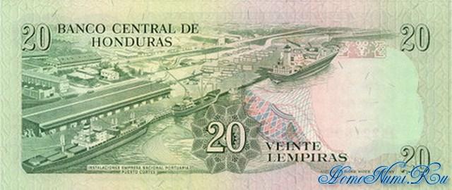 http://homonumi.ru/pic/n/Honduras/P-65c-b.jpg