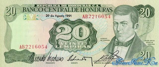http://homonumi.ru/pic/n/Honduras/P-65c-f.jpg
