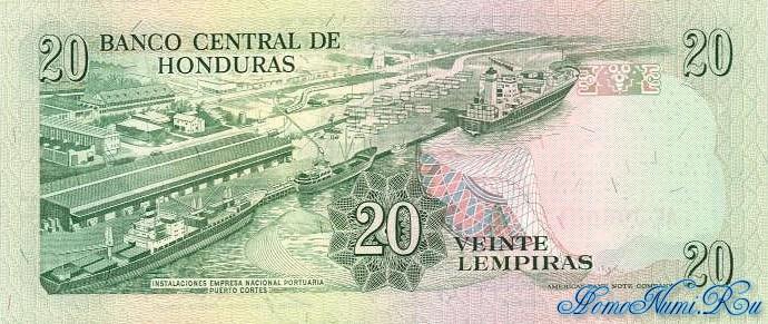 http://homonumi.ru/pic/n/Honduras/P-65d-b.jpg