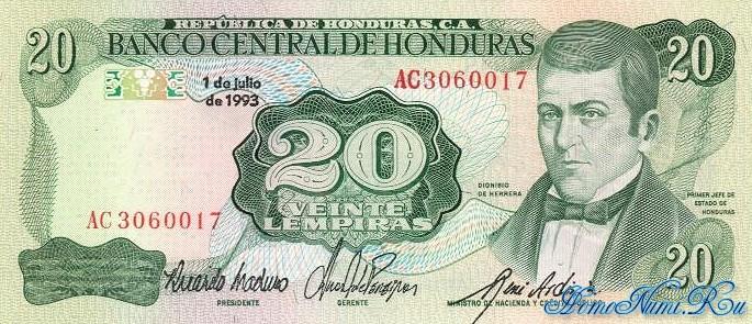 http://homonumi.ru/pic/n/Honduras/P-65d-f.jpg