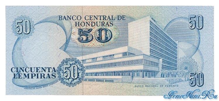 http://homonumi.ru/pic/n/Honduras/P-66a-b.jpg