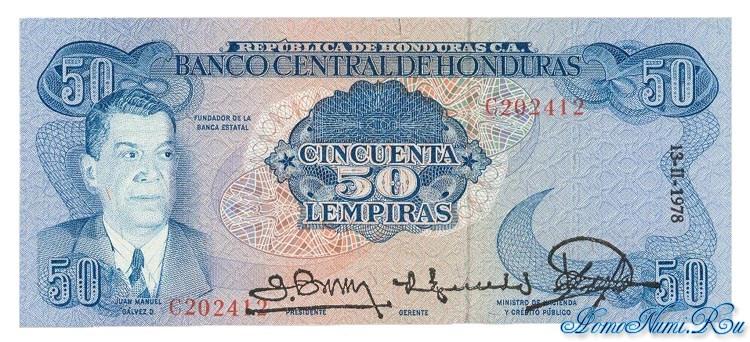 http://homonumi.ru/pic/n/Honduras/P-66a-f.jpg