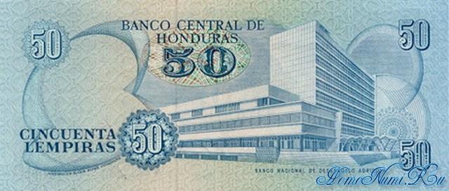 http://homonumi.ru/pic/n/Honduras/P-66c-b.jpg