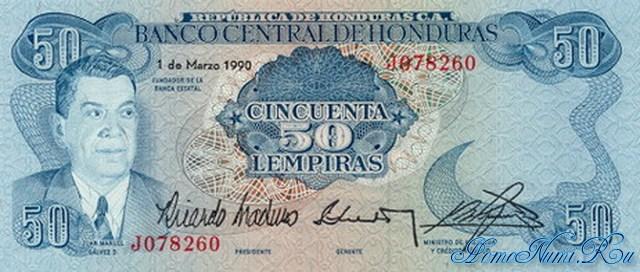 http://homonumi.ru/pic/n/Honduras/P-66c-f.jpg