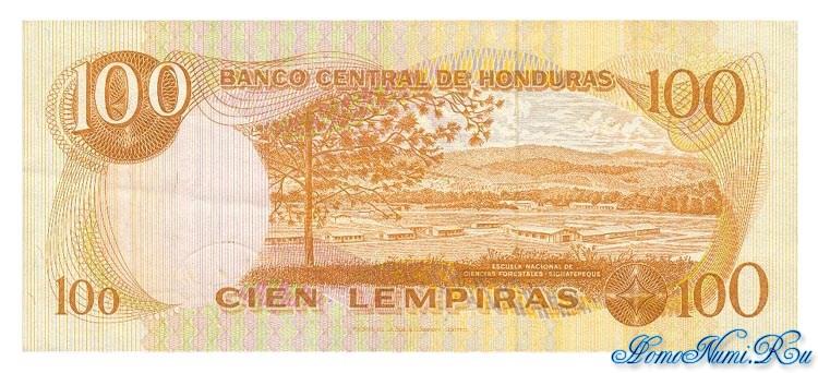 http://homonumi.ru/pic/n/Honduras/P-67-b.jpg