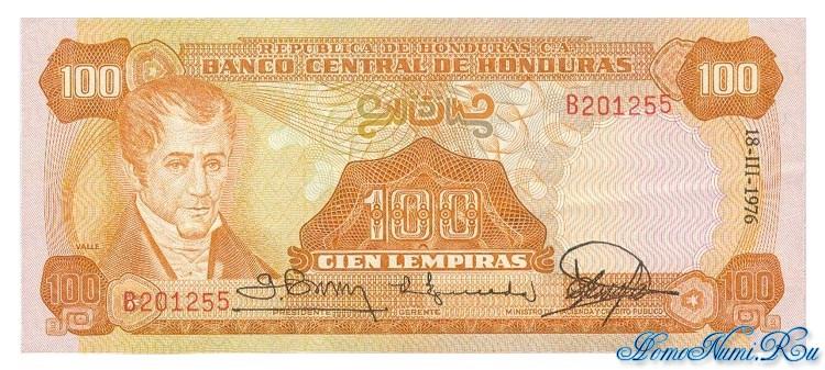 http://homonumi.ru/pic/n/Honduras/P-67-f.jpg