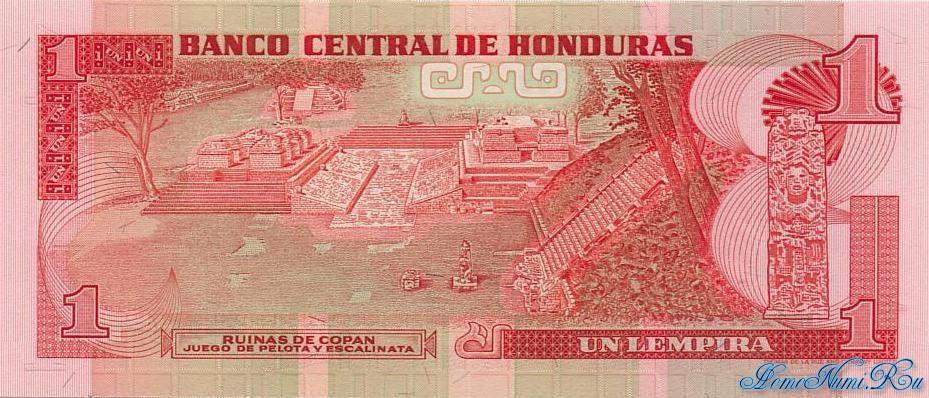http://homonumi.ru/pic/n/Honduras/P-68-b.jpg
