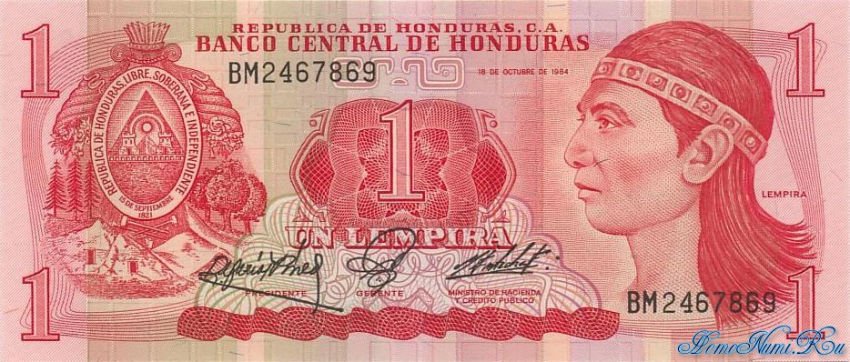 http://homonumi.ru/pic/n/Honduras/P-68-f.jpg