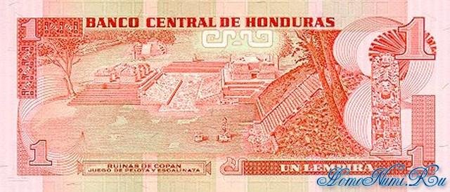 http://homonumi.ru/pic/n/Honduras/P-68a-b.jpg