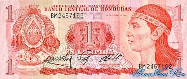 http://homonumi.ru/pic/n/Honduras/P-68a-f.jpg