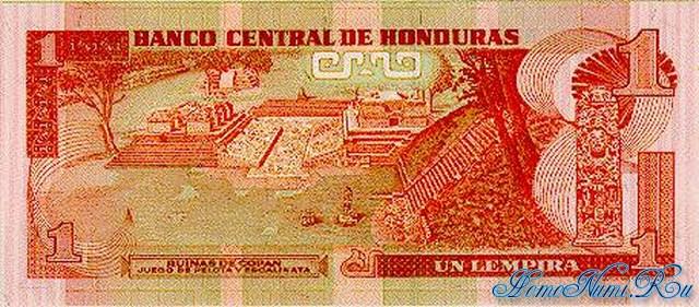 http://homonumi.ru/pic/n/Honduras/P-68b-b.jpg