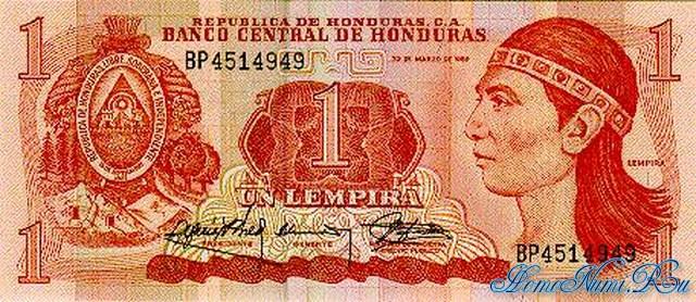 http://homonumi.ru/pic/n/Honduras/P-68b-f.jpg