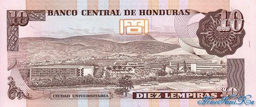 http://homonumi.ru/pic/n/Honduras/P-70a-b.jpg