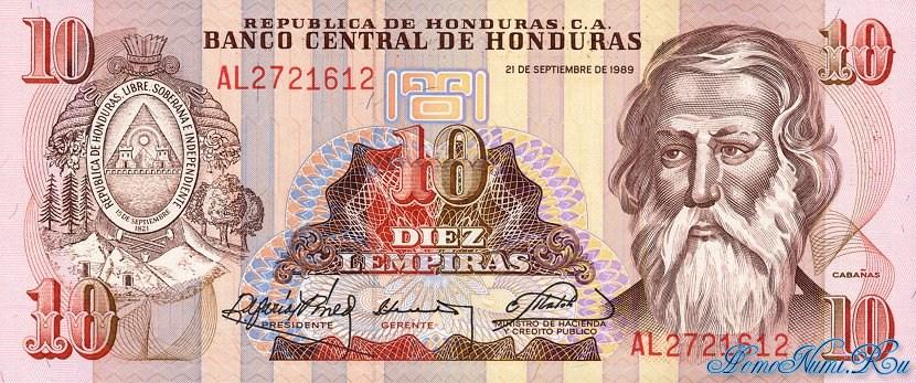 http://homonumi.ru/pic/n/Honduras/P-70a-f.jpg