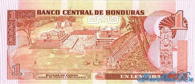 http://homonumi.ru/pic/n/Honduras/P-71-b.jpg