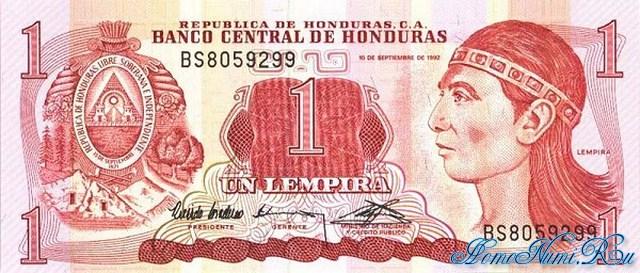 http://homonumi.ru/pic/n/Honduras/P-71-f.jpg
