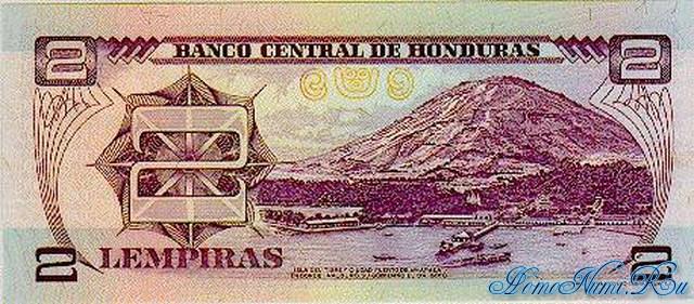 http://homonumi.ru/pic/n/Honduras/P-72-b.jpg