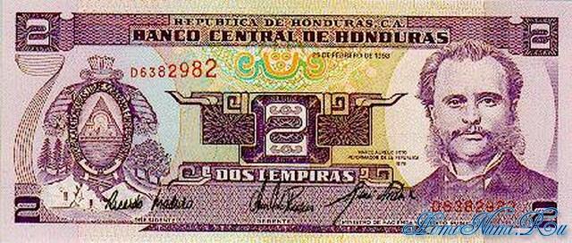 http://homonumi.ru/pic/n/Honduras/P-72-f.jpg