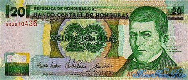 http://homonumi.ru/pic/n/Honduras/P-73-f.jpg