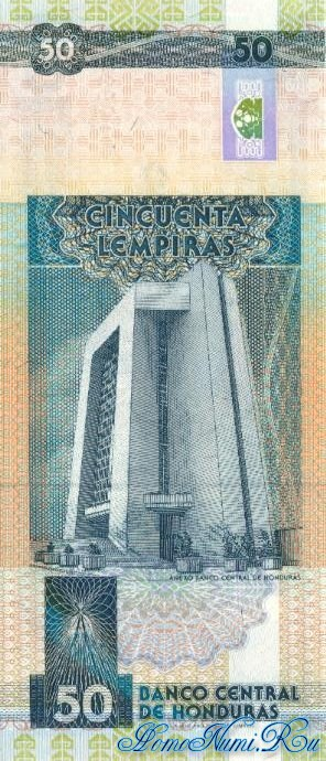 http://homonumi.ru/pic/n/Honduras/P-74-b.jpg