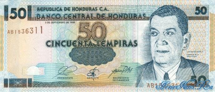 http://homonumi.ru/pic/n/Honduras/P-74-f.jpg