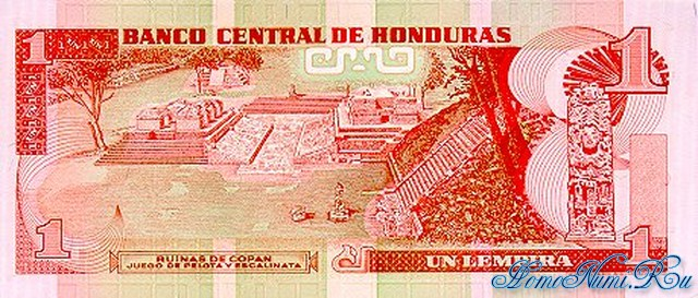 http://homonumi.ru/pic/n/Honduras/P-76-b.jpg