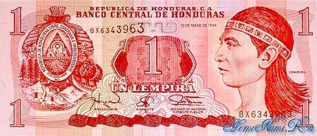 http://homonumi.ru/pic/n/Honduras/P-76-f.jpg