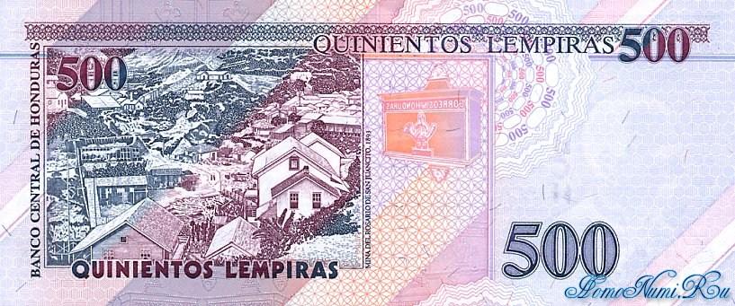 http://homonumi.ru/pic/n/Honduras/P-78-b.jpg