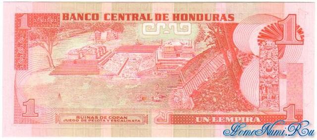 http://homonumi.ru/pic/n/Honduras/P-79-b.jpg
