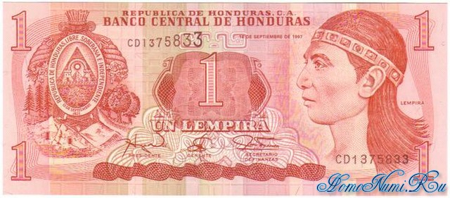 http://homonumi.ru/pic/n/Honduras/P-79-f.jpg