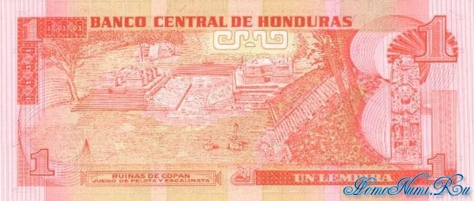 http://homonumi.ru/pic/n/Honduras/P-79c-b.jpg