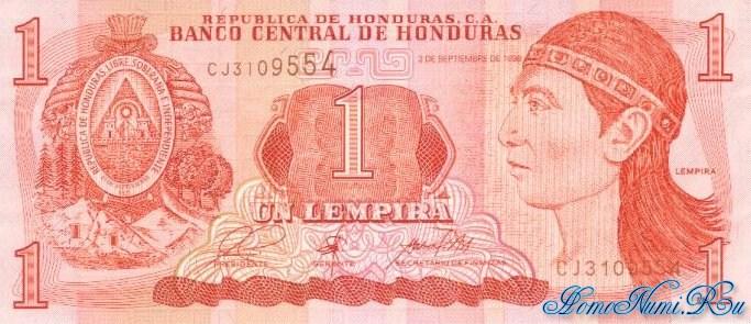 http://homonumi.ru/pic/n/Honduras/P-79c-f.jpg