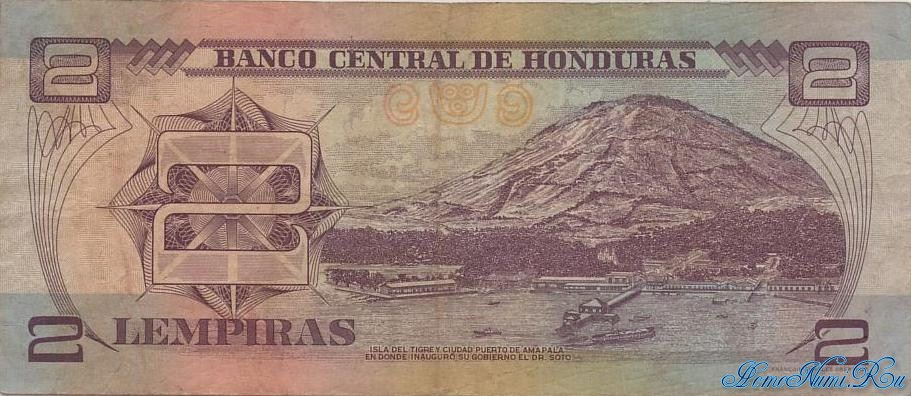 http://homonumi.ru/pic/n/Honduras/P-80-b.jpg