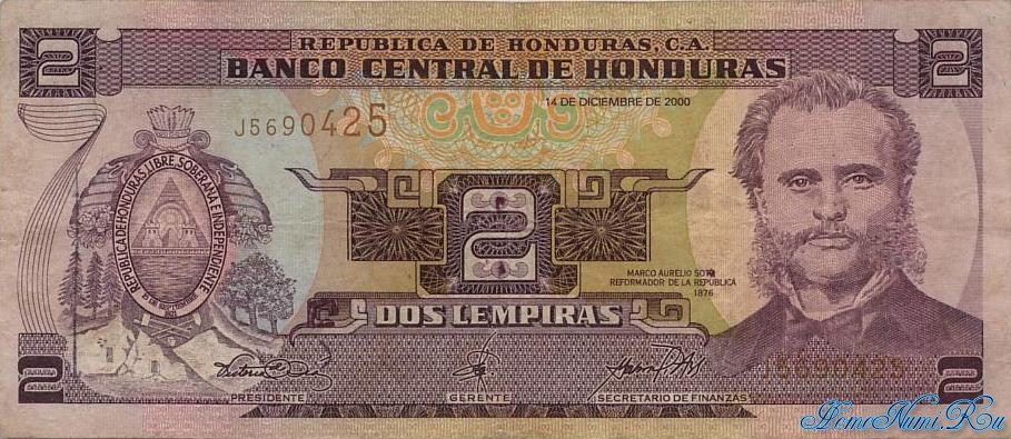 http://homonumi.ru/pic/n/Honduras/P-80-f.jpg