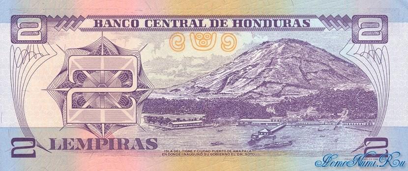 http://homonumi.ru/pic/n/Honduras/P-80A-b.jpg