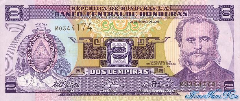 http://homonumi.ru/pic/n/Honduras/P-80A-f.jpg
