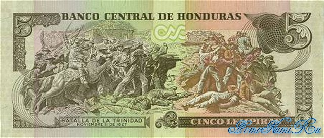 http://homonumi.ru/pic/n/Honduras/P-81-b.jpg
