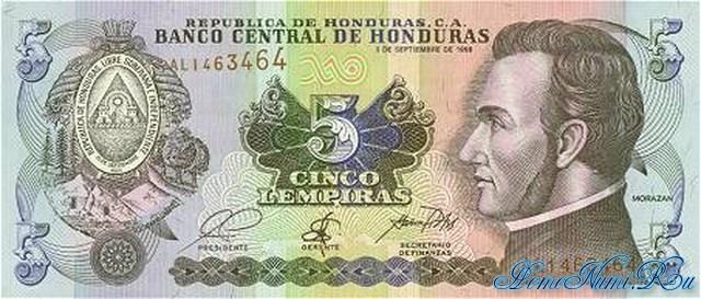 http://homonumi.ru/pic/n/Honduras/P-81-f.jpg