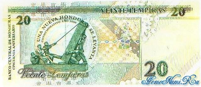 http://homonumi.ru/pic/n/Honduras/P-83-b.jpg