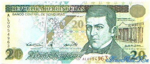 http://homonumi.ru/pic/n/Honduras/P-83-f.jpg