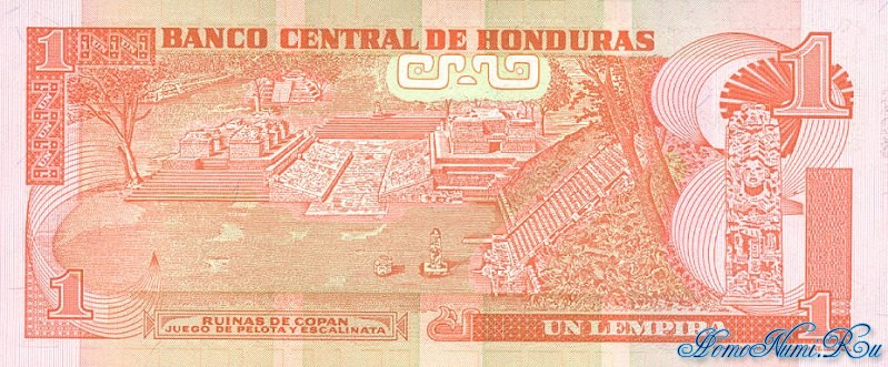 http://homonumi.ru/pic/n/Honduras/P-84-b.jpg