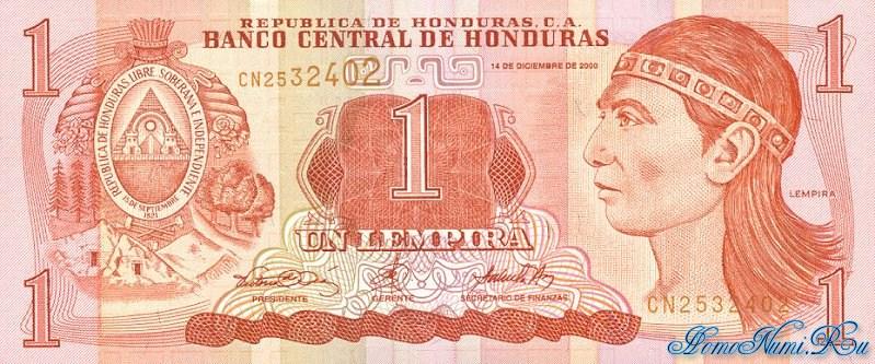 http://homonumi.ru/pic/n/Honduras/P-84-f.jpg