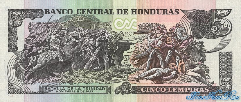 http://homonumi.ru/pic/n/Honduras/P-85-b.jpg